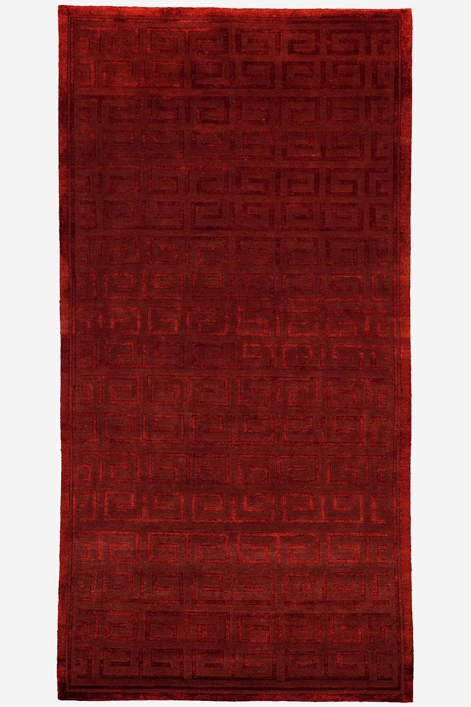 Chari Shima Red